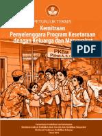 Juknis_PNF.pdf