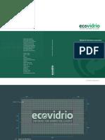 01Manual de Identidad Ecovidrio.pdf