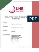 III-UNIDAD.docx