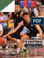 30539_bases_juegos_deportivos_escolares_2018.pdf
