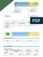 D-014 Fc Gestión Financiera