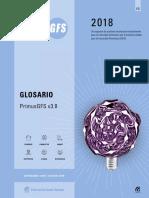 Primus Glosario