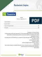 03_Raciocinio_Logico.pdf