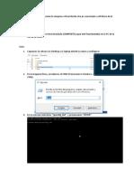 Guía - Como Configurar IP