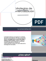 Estrategias de comercialización.pptx