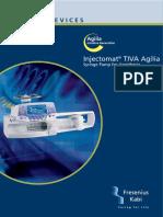 259174714-InjectomatTivaAgilia.pdf