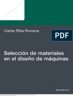 Seleccion_de_materiales_en_el_diseño_de_maquinas.pdf