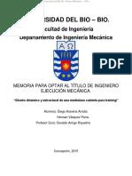 Aravena_Arratia_Diego.pdf