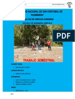 TRABAJO DEFENSAS_FINAL.docx