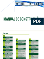 COMPENDIO AUTODIDACTA PARA MAESTROS DE OBRA O ALBAÑILERÍA.pdf