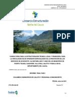 Volumen 5 Caloto.pdf