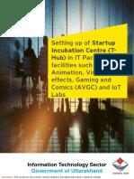 IP-UK-IT-Dev of Incubation Centre.pdf