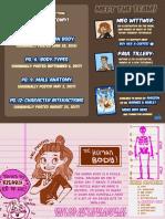 TutorTues_PDF_09_Human_Anatomy.pdf