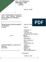 PP-02. G.R. No. 177807.pdf