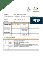 COLOCACION DE CONCRETO PREMEZCLADO PARA VIVIENDAS.docx