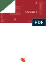 V. Larez - Armonía I.pdf