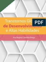 transtornos_globais_de_desenvolvimento_e_altas_habilidades.pdf