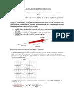 Guía-U_1-vectores-7º-Basico