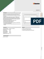 Schema Collegamento Xlr : Hama adattatore jack mm e connettore xlr mono nero amazon