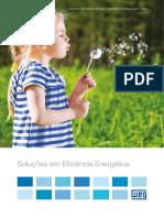 SOLUCOES-EFICIENCIA-ENERGETICA.pdf