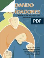 UNAL_Cuidando_a_los_cuidadores.pdf