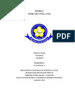 Referat - TB Ekstra Paru(2)