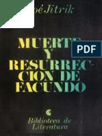 muerte-y-resurreccion-de-facundo-787698.pdf