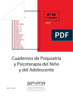 PSIQUIATRIA-64.pdf