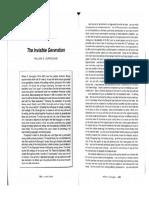 Burroughs_invisible.pdf