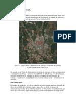 Dotación No Residencial Santander de Quilichao