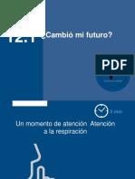 AC Leccion 12.1 Autoconocimiento Presentacion Power Point VF