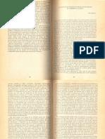 Anibal Quijano (1972) Alternativa de las ciencias sociales en América Latina..pdf
