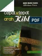 zmqi1465361912.pdf