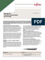 brocade300ds.pdf