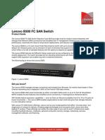 lp0080.pdf