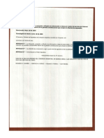 Ley 26.032.PDF