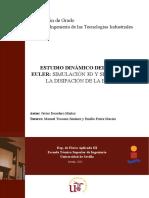 JAVIER ESCUDERO MUÑOZ.pdf