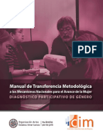 Manual-DiagnosticoParticipativoGenero-ES.pdf