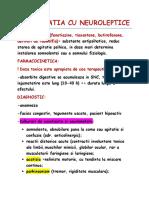 DocGo.net Constantinescu Armand G Tratat de Astrologie.pdf