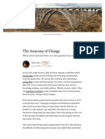 The Anatomy of Change – Mule Design Studio – Medium.pdf