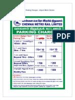 CMRL-Parking-tariff-2017.pdf