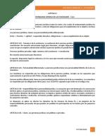 resumen SOCIEDADES Victoria Beas nov18 COMPLETO.pdf