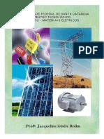 Materiais_eletricos_apostila.pdf
