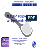 mercurypoisoning-091114194145-phpapp01.pdf
