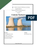 Centrais nucleares.pdf