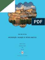 TESE VALIDACAO.pdf