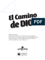 CAMINO A DIOS JOVENES.pdf
