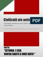 Civilizatii ale anticitatii.pptx