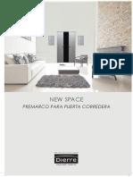 Casonetos DIERRE.pdf