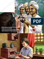 william_carey VISUALES.pdf